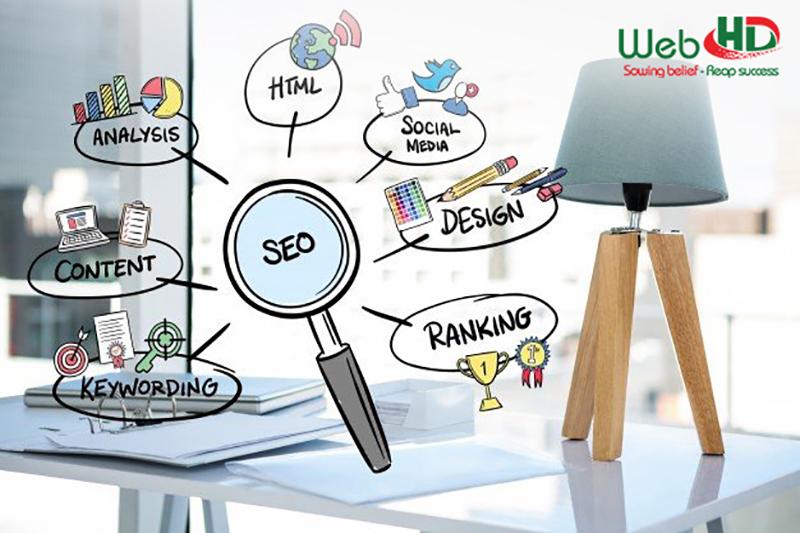 Seo Web La Gi 04