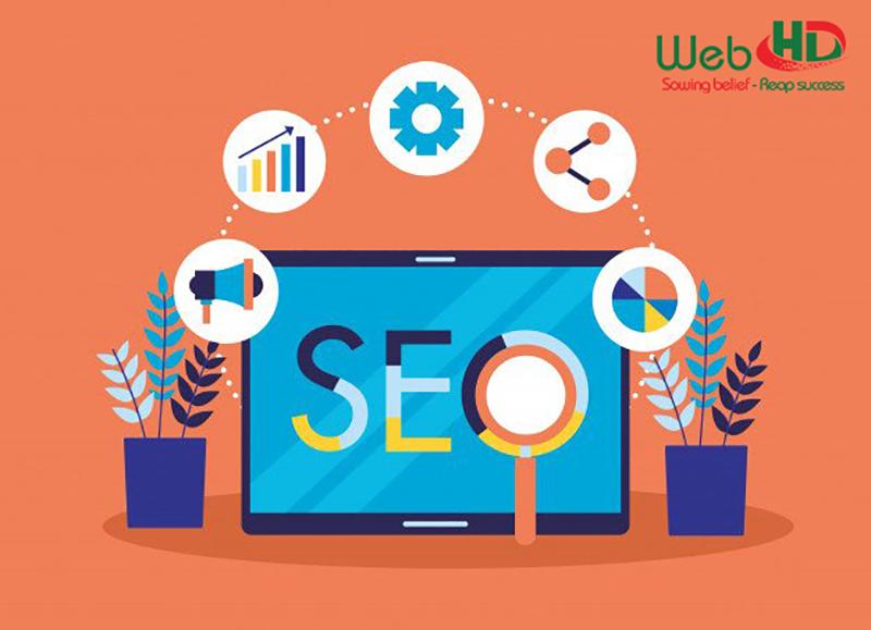 Seo Web La Gi 08