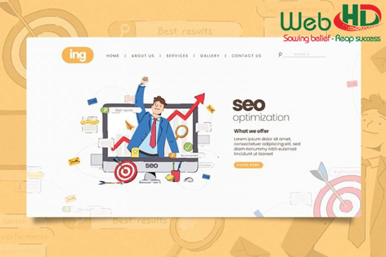 Thiet Ke Website Chuan Seo 02