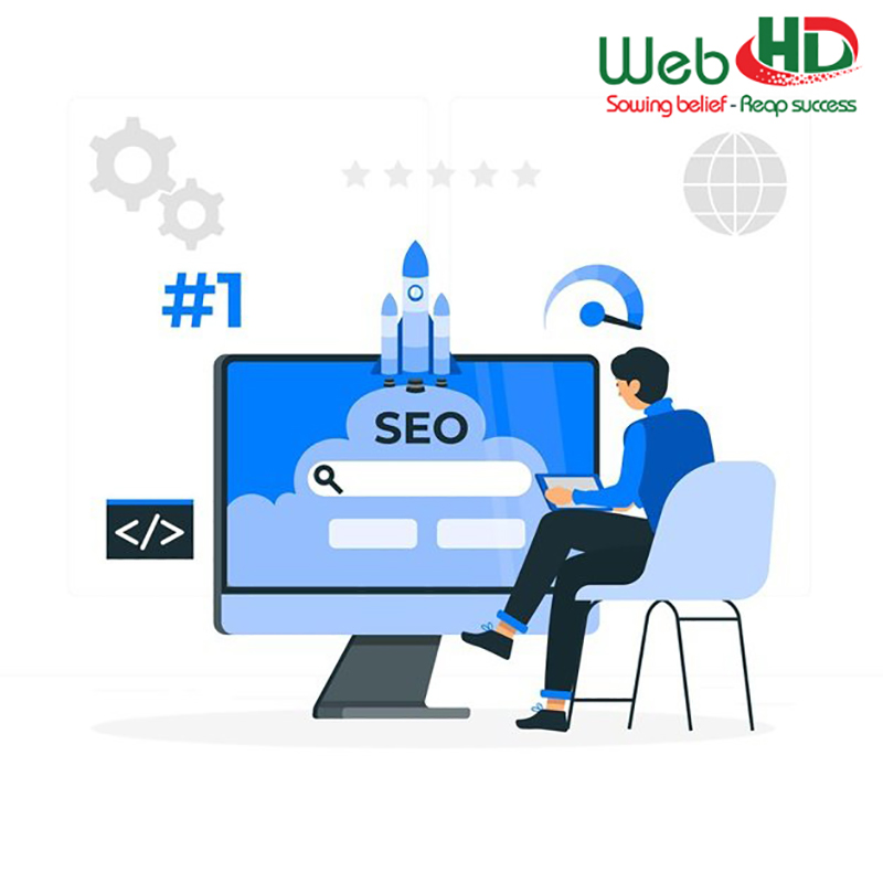 Thiet Ke Website Chuan Seo 05