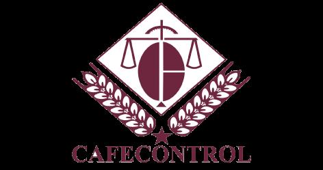 Cafe Control