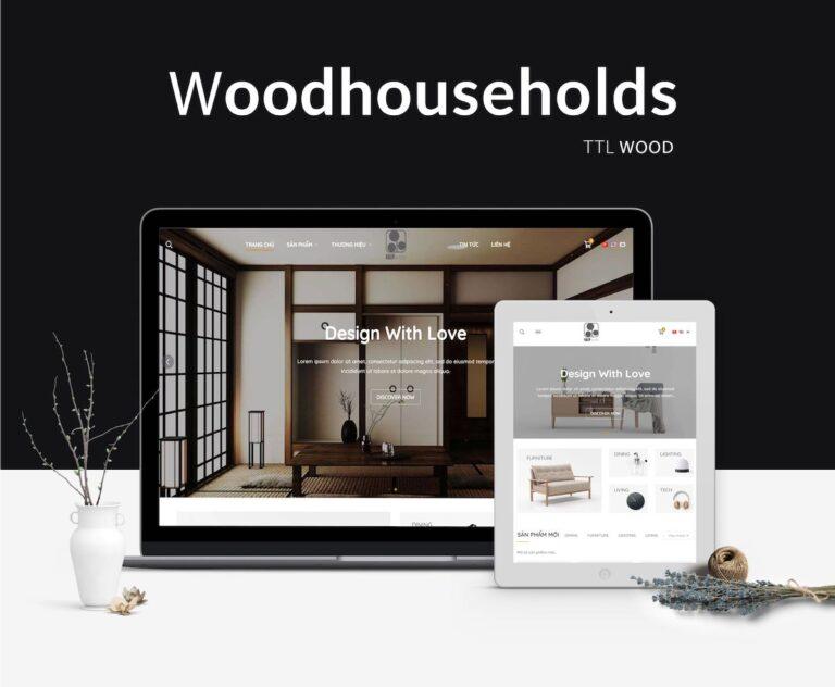Du An Woodhouseholds