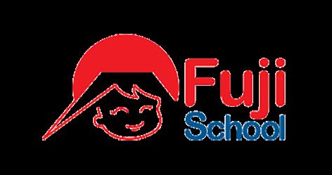 Fusi School