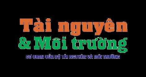 Tai Nguyen Moi Truong