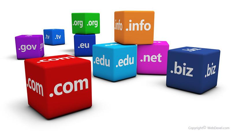 Thiet Ke 1 Website Tang Ngay 1 Mien Mien 03