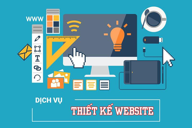 Thiet Ke 1 Website Tang Ngay 1 Mien Mien 09