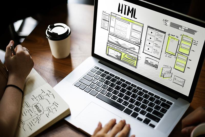 Thiết Kế Website Nội Thất Giá Rẻ