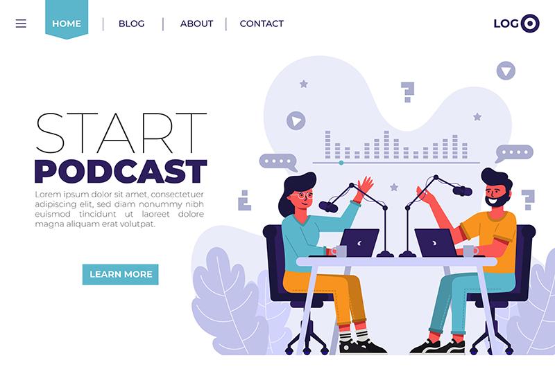Thiết Kế Website Giải Trí Giá Rẻ