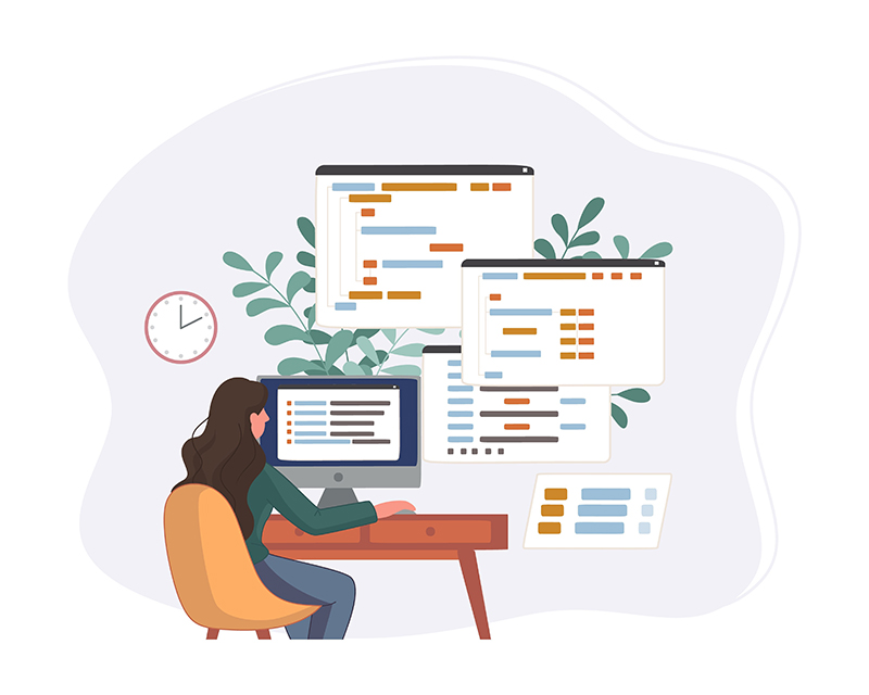 Thiết Kế Website Thiết Kế In Ấn Giá Rẻ