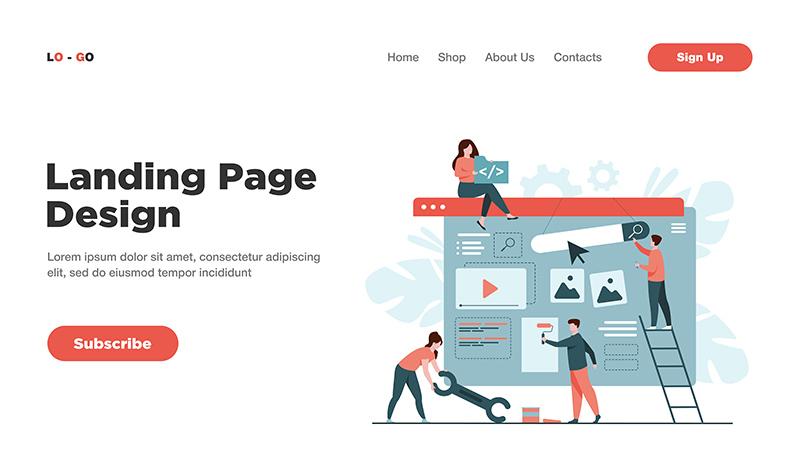 Làm Website Giá Rẻ Tại Hà Nội