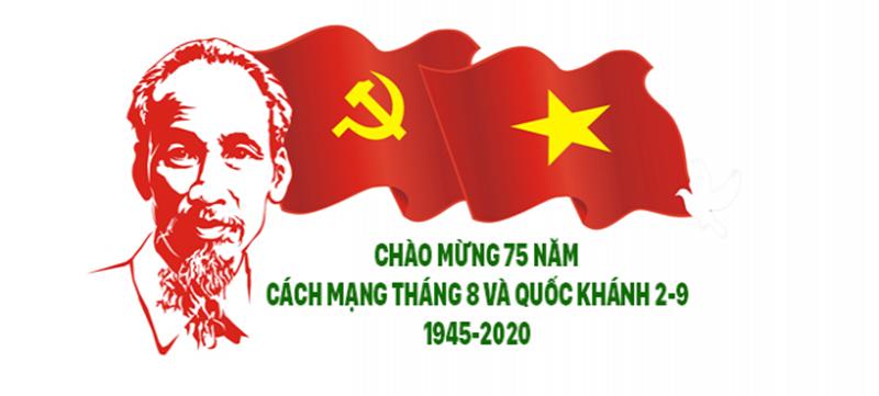 Banner Mẫu Lễ Quốc Khánh 2/9