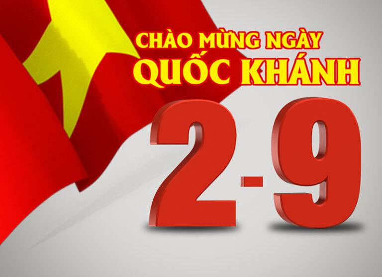 Banner Mau Le Quoc Khanh 2 9 04