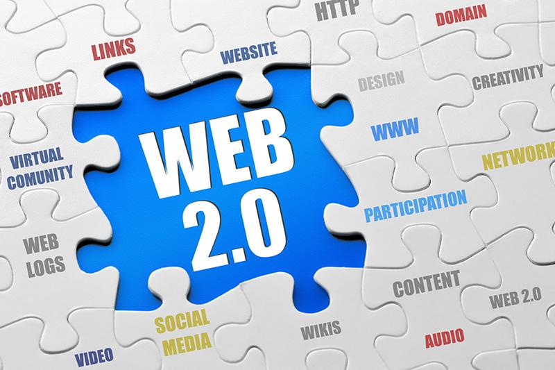 Web 2 0 La Gi 04